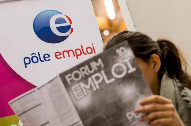 Forum rencontres et recrutements toulouse