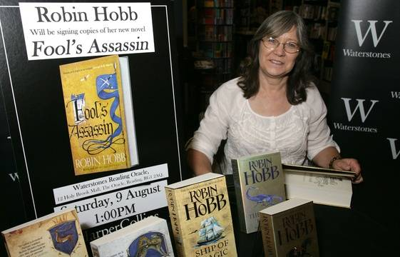 robin hobb l'apprenti assassin epub files