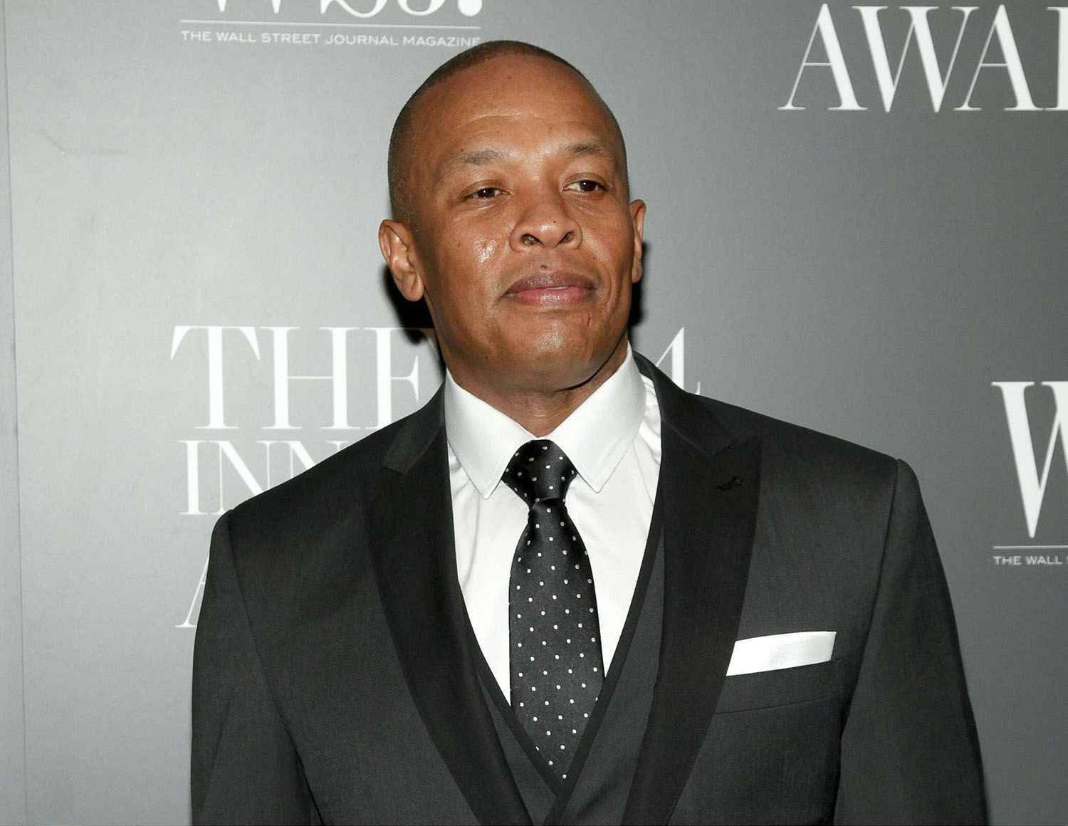 dr dre also known as dre