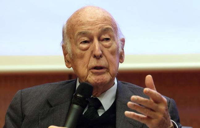 http://img.20mn.fr/Eqx8SJOVRHmLwnM2jvnKJA/648x415_former-french-president-valery-giscard-d-estaing-speaks-during-the-europa-forum-at-konrad-adenauer.jpg