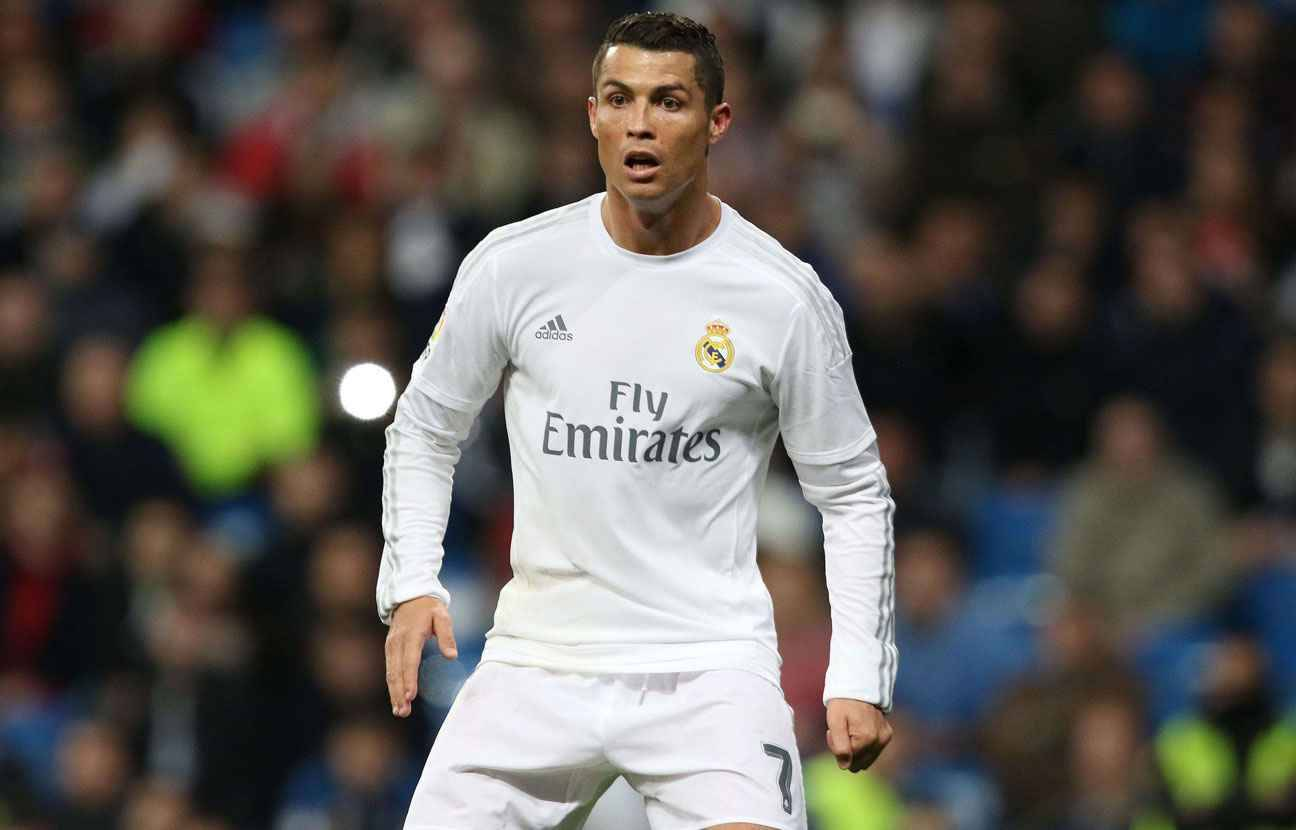 Real Madrid-Manchester City: Cristiano Ronaldo revient de blessure, on ...