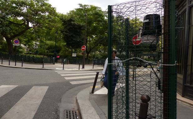 616x380_21-stations-meteo-abords-square-montholon-9e-stations-installees-fin-juillet-mairie-paris.jpg