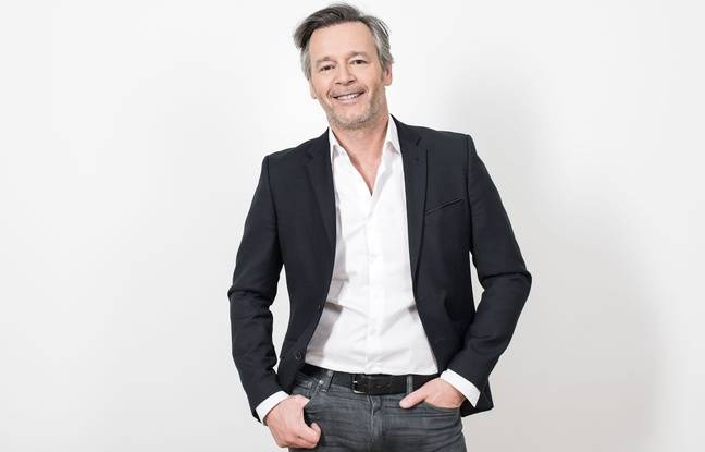tpmp jean michel maire le reporter de guerre devenu. Black Bedroom Furniture Sets. Home Design Ideas