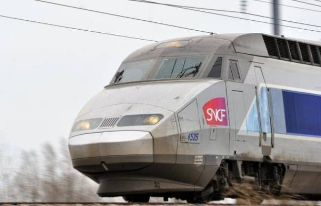 Deux jeunes âgés d'une vingtaine d'années ont été tués dans la nuit de samedi à dimanche, et un 3e blessé, après avoir été percutés par un TGV sur la commune de Lanester, près de Lorient, a-t-on appris dimanche auprès du service départemental d'incendie et de secours (SDIS).