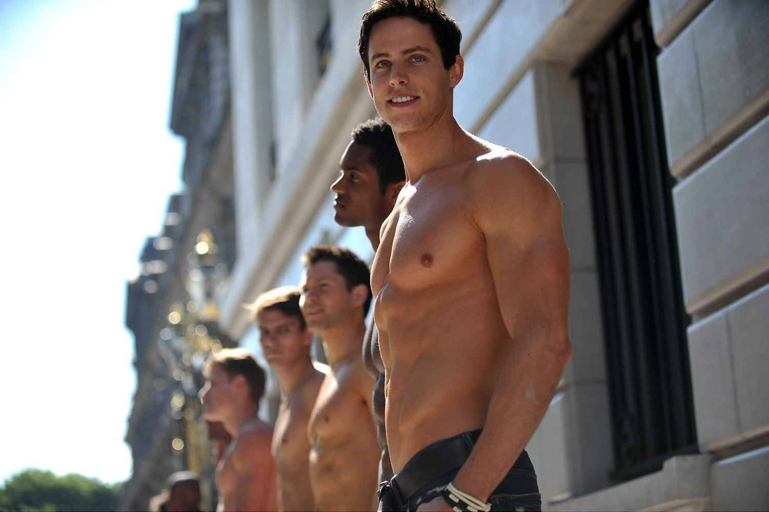 Abercrombie And Fitch Mannequins Abercrombie Fitch Sur