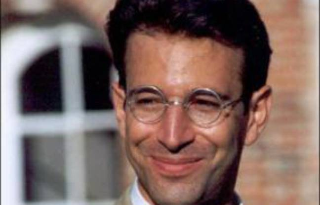 le sort de daniel pearl est il comparable avec celui des prisonniers de guantanamo. Black Bedroom Furniture Sets. Home Design Ideas