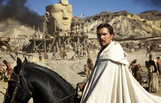 Maroc: Interdiction du film «Exodus» provoque l'indignation