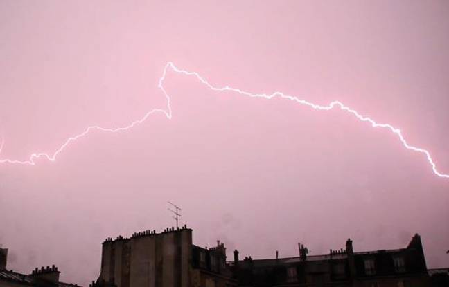 Paris, le 19 juin 2013.