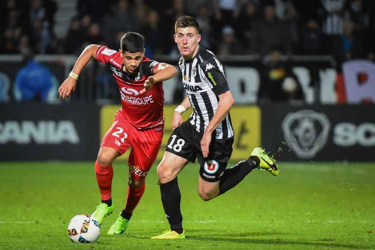 En direct coupe de france cette fois angers veut sa finale guingamp en sp cialiste - Places finale coupe de france ...