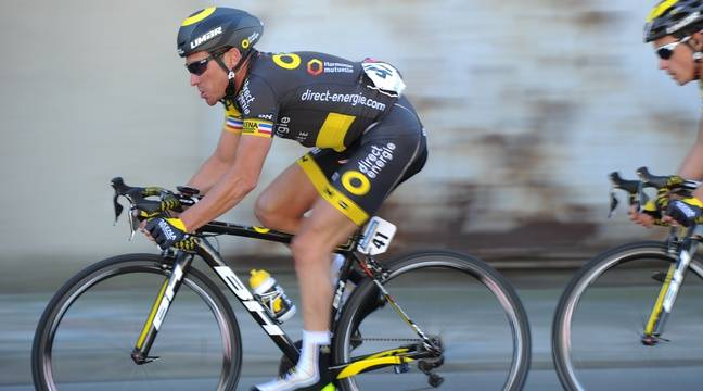 thomas voeckler direct energie remporte le premier tour la provence. Black Bedroom Furniture Sets. Home Design Ideas