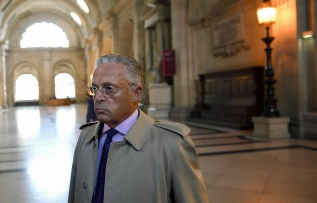 fraude, wildenstein, fiscale, heritiers, famille, conseillers, relaxes