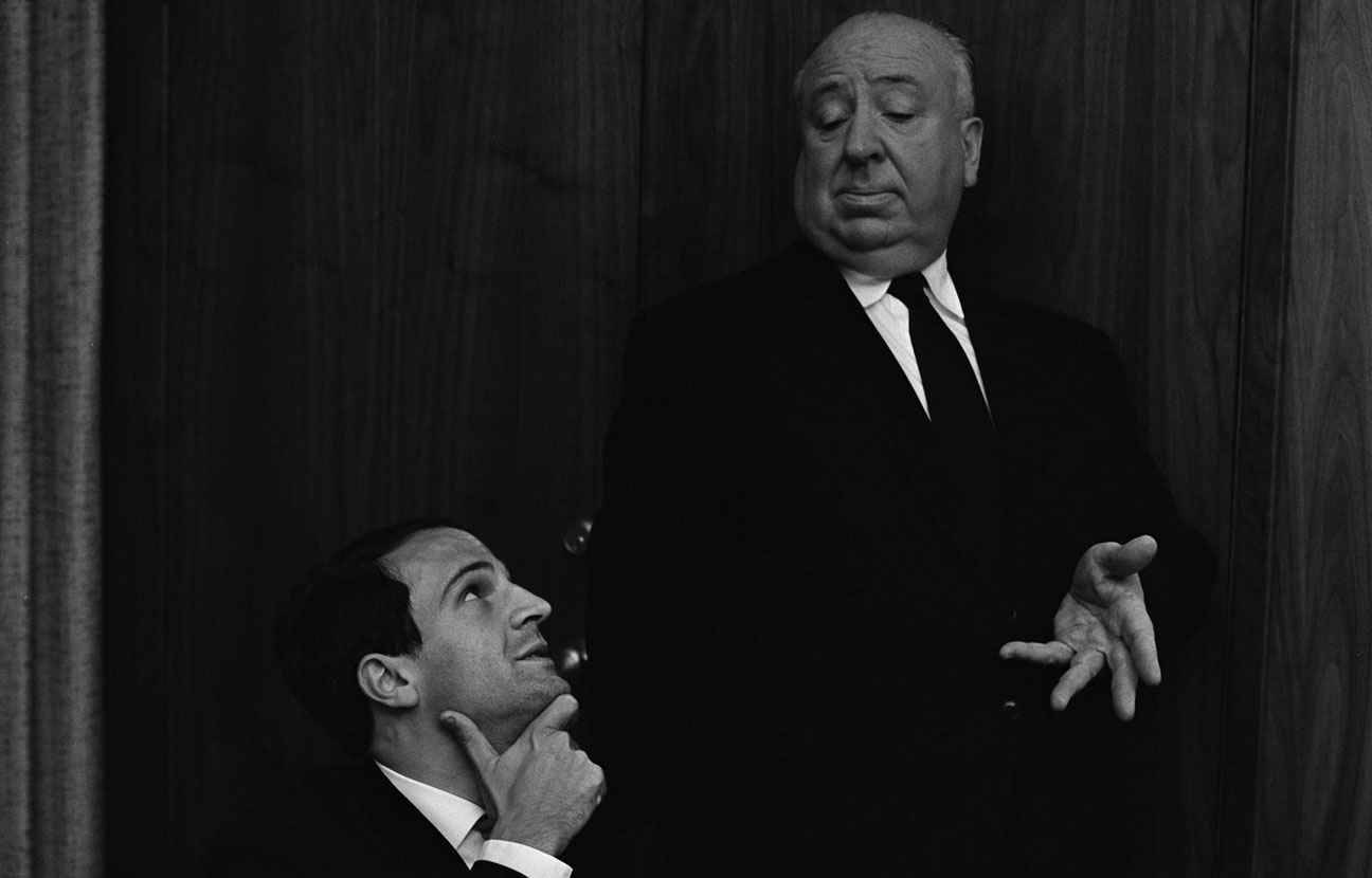 Site de rencontre los angeles