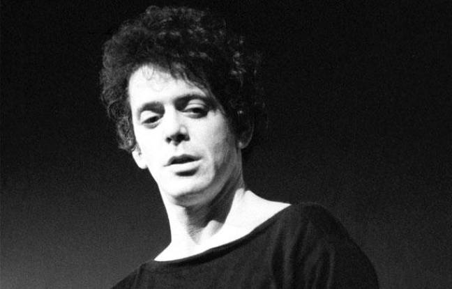 Lou Reed - Page 2 648x415_lou-reed-1983