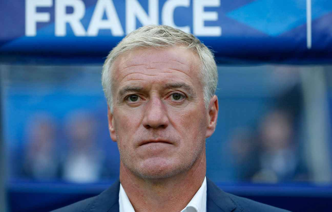 2048x1536-fit_didier-deschamps-stade-france-7-juin-2015.jpg