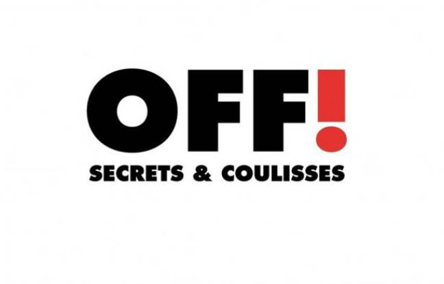 Off Secrets et Coulisse sur France 4