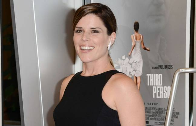 neve campbell joined the cast of �house of cards� � picked