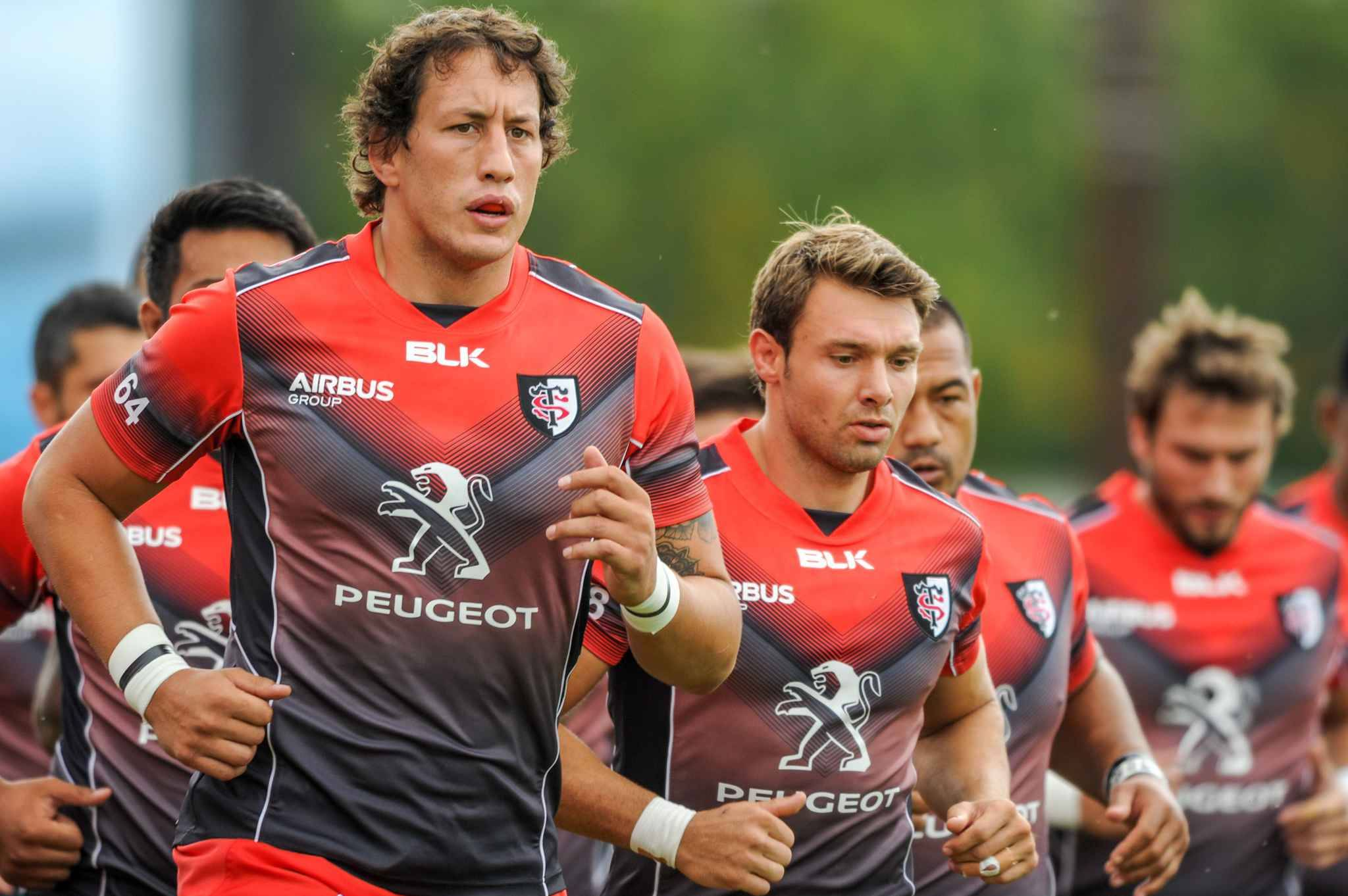 calendrier rencontres top 14 rugby