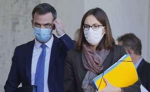 Amélie de Montchalin, ministre de la Transformation et de la Fonction publique devra se pencher sur le dossier du télétravail dès le 21 janvier prochain