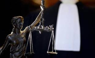 Le jeune homme, originaire de Cavaillon, a été condamné à une amende après avoir notamment volé et dégradé les affaires de son ancienne compagne.