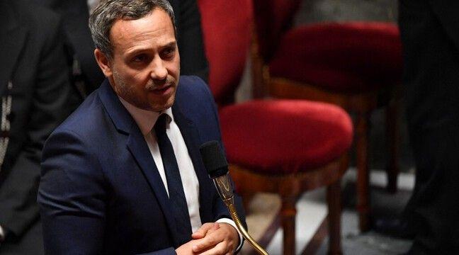Protection de l'enfance : « Certaines dispositions du projet de loi ne vont pas assez loin », regrette Adeline Hazan d'Unicef France