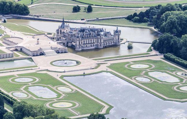 Hauts-de-France: Quels sont les grands sites culturels déjà ouverts?