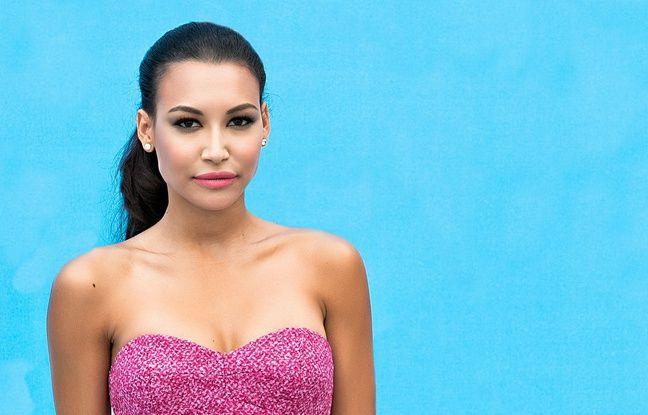 Les créateurs de «Glee» lancent un fonds pour payer les études du fils de Naya Rivera