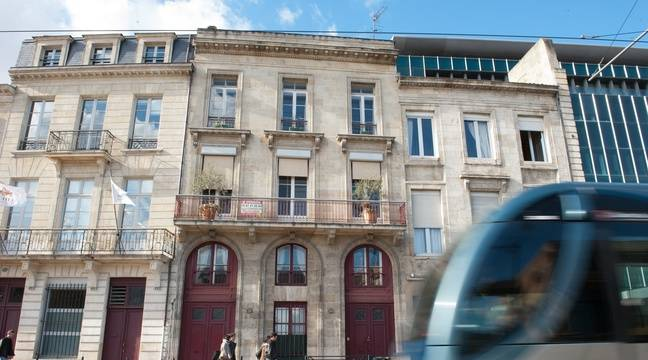 Immobilier bordeaux une escalade des prix jamais vue sur for Achat immobilier bordeaux centre ville
