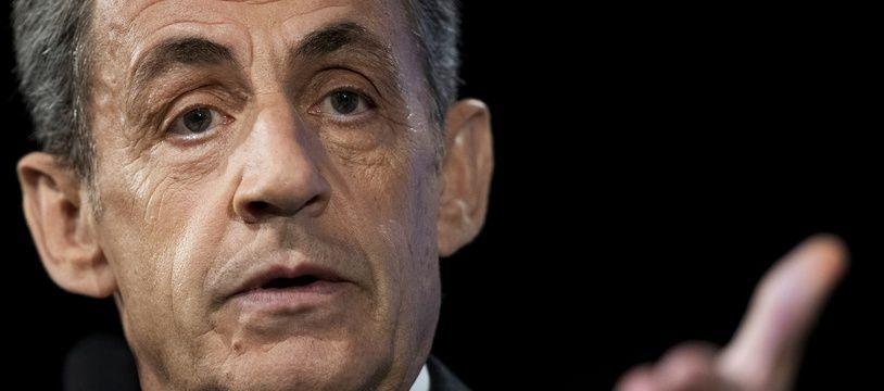 Nicolas Sarkozy a multiplié les recours pendant plus de deux ans pour échapper au procès dans l'affaire Bygmalion.