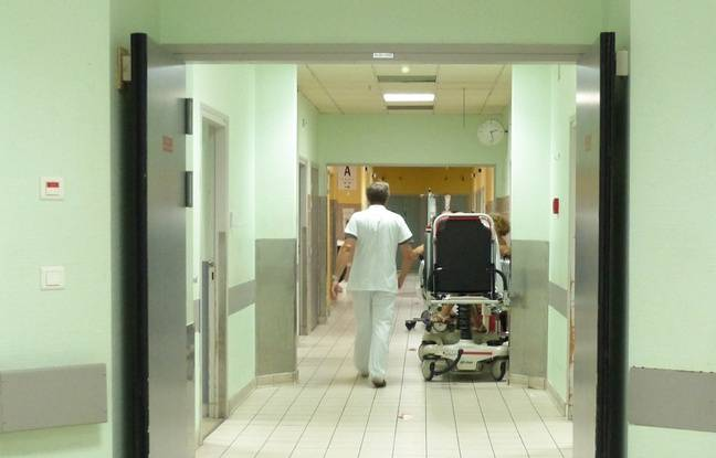 Marseille: Renforts aux urgences, soignants fatigués et patients inquiets... Comment la Timone gère le début de canicule?
