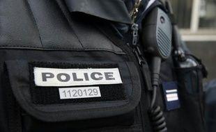 La préfecture de police prolonge jusqu'à dimanche l'interdiction de manifester en Ile-de-France