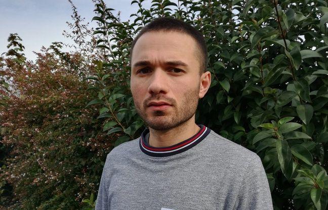 Agression homophobe à Toulouse: «C'est de plus en plus violent», témoigne le délégué régional de SOS Homophobie