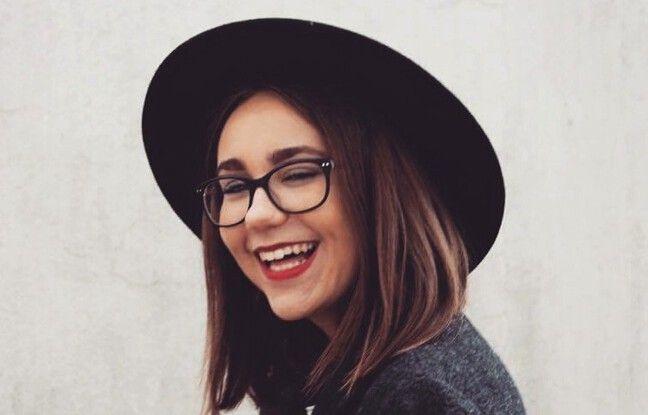 Alexia Cote avait 20 ans quand elle a mis fin à ses jours dans son appartement de Rennes. Etudiante en droit, elle semblait surmenée par une charge de travail très élevée.