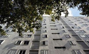Les municipalités se veulent plus transparentes dans l'attribution des logements sociaux
