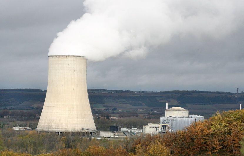 Nucléaire: Des pastilles d'iode distribuées plus largement autour de la centrale de Golfech (et ce n'est pas à cause d'une fuite radioactive)