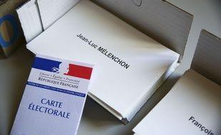 Prsidentielle Mlenchon cartonne Toulouse