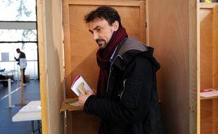 L'écologiste Grégory Doucet remporte la mairie de Lyon.