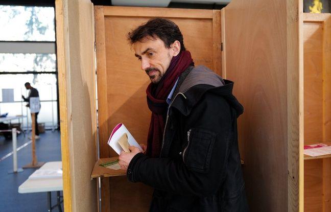 Elections municipales 2020 à Lyon : L'écologiste Grégory Doucet écrase la concurrence et rafle la mairie