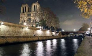 Pillée et saccagée à plusieurs reprises, Notre-Dame de Paris, joyau de l'art gothique, célèbre ses 850 ans à partir du 12 décembre, 150 ans après avoir été sauvée du naufrage par l'architecte Viollet-le-Duc.