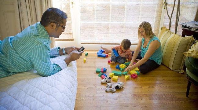 Les enfants stars sur youtube un ph nom ne en expansion - Youtube maison france 5 ...