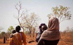 Les combats à la frontière entre le Soudan et le Soudan du Sud marquaient toujours une pause samedi après la menace de sanctions brandie par le Conseil de sécurité de l'ONU, qui cherche à éviter une nouvelle guerre dévastatrice.