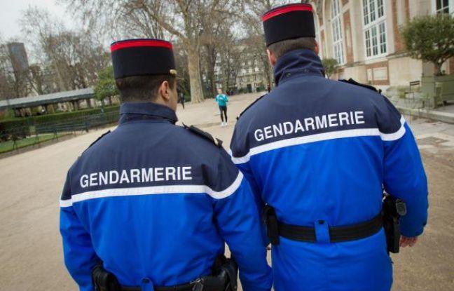Le corps sans vie d'un homme a été retrouvé dans les eaux de l'Aude par les pompiers et les gendarmes dimanche, au lendemain de la découverte des corps de deux enfants morts noyés à l'issue d'une sortie familiale au bord de l'eau qui a mal tourné.