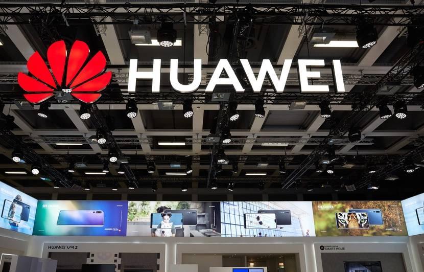 Huawei: Google coupe les ponts avec le constructeur chinois, qui ne pourra plus se servir d'Android