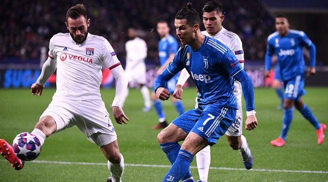 Ligue des champions : L'OL s'impose grâce à Tousart et peut rêver d'une qualif à Turin (1-0)