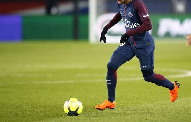 PSG: De retour à Paris fin avril, Neymar pourrait disputer la finale de la Coupe de France