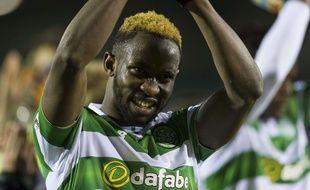 Moussa Dembélé est sur les tablettes de la Juve, mais pas que...