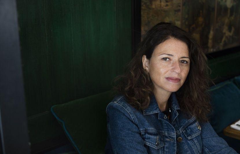 Goncourt des Lycéens: Karine Tuil lauréate pour «Les choses humaines»