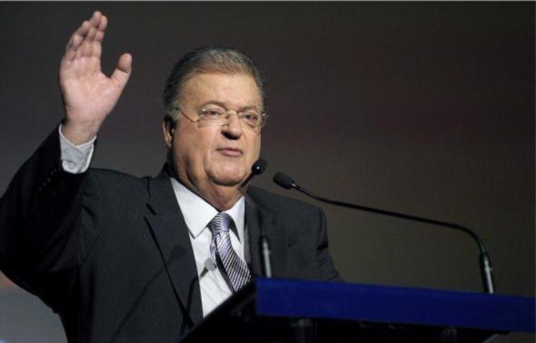 Georges Frêche a commencé sa vie politique en tant que maire de Montpellier en 1977. En 2004, il est élu président du conseil régional. Un mandat renouvelé en mars 2010 jusqu'à dimanche dernier, où il est foudroyé à l'hôtel de région par une crise cardiaque.