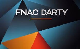 Le groupe Fnac/Darty (illustrations)