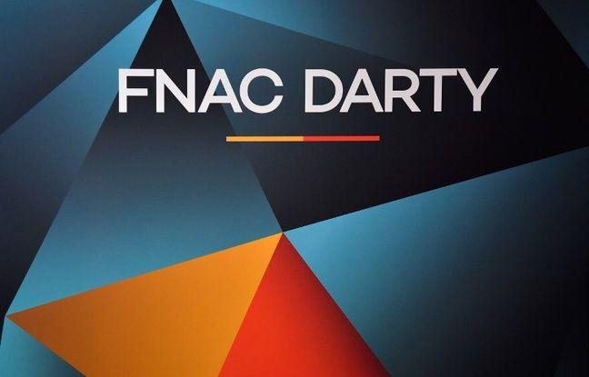 Le groupe Fnac Darty a quadruplé ses bénéfices en 2018