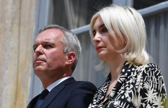 Affaire de Rugy: Dîners, travaux, logement social... L'ancien ministre est-il vraiment «blanchi» ?